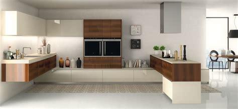 ixina cuisines les nouvelles cuisines de sagne inspiration cuisine