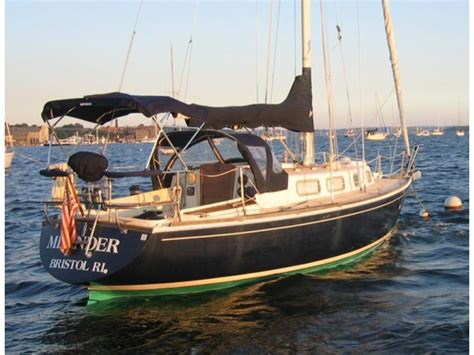 replacement cusions 1975 tartan 30c sailboats