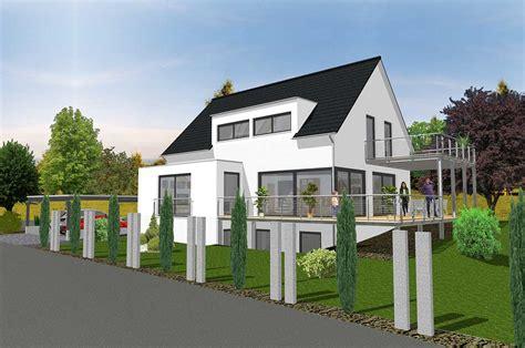 Haus Ideen Jamgoco