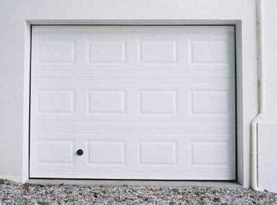 motorisation portes de garage et portail oise