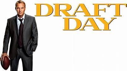 Draft Fanart Tv