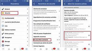 Comment Supprimer Une Application Iphone 7 : comment quitter l 39 application facebook messenger ~ Medecine-chirurgie-esthetiques.com Avis de Voitures