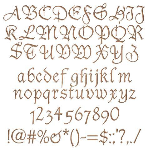 fancy script alphabet uppercase and lowercase alphabet lettering styles script pictures