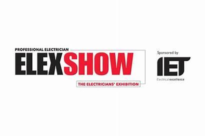 Elex Seminar Coventry Programme 21st 20th September