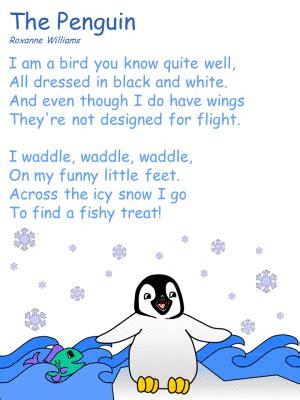 penguin songs 838   sthepenguin