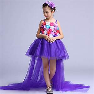 high quality dresses for 10 year old promotion shop for With dresses for 8 year olds weddings