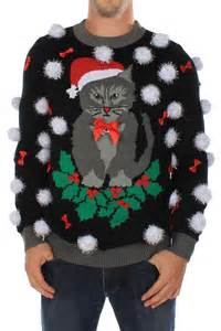 cat sweater 17 best ideas about cat sweater on