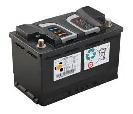 12V Lithium Starter Battery