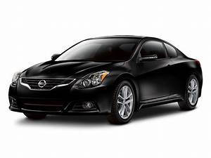 Nissanmanual  2011 Nissan Altima Towing Guide  Pdf  500 24k