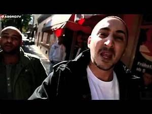 Eko Fresh Die Abrechnung : halt die fresse 03 nr 77 eko fresh feat youtube ~ Themetempest.com Abrechnung