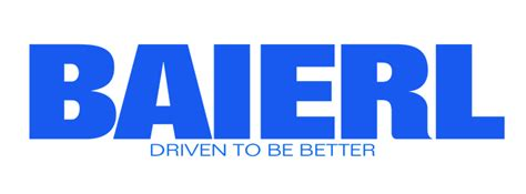 baierl budget cars automobile dealers newused