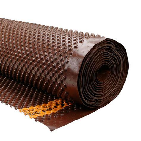 foundation waterproofing membrane rona