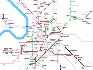 S Bahn Düsseldorf : urbanrail net europe germany nrw d sseldorf tram stra enbahn ~ Eleganceandgraceweddings.com Haus und Dekorationen