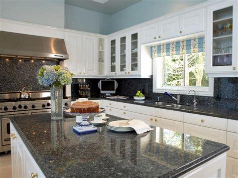 proyecto cocina  cocinas clasicas  modernas  la vez
