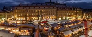 Regensburg Weihnachtsmarkt 2017 : weihnachtsmarkt 2017 seite 3 digital fernsehen forum ~ Watch28wear.com Haus und Dekorationen