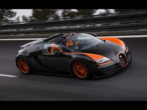 Pictures Bugatti Veyron Price Wallpaper Boom
