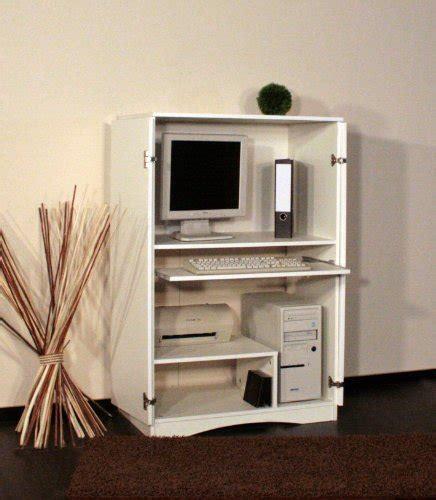 Pc Im Wohnzimmer Integrieren by Computerschrank Bestseller Shop F 252 R M 246 Bel Und Einrichtungen