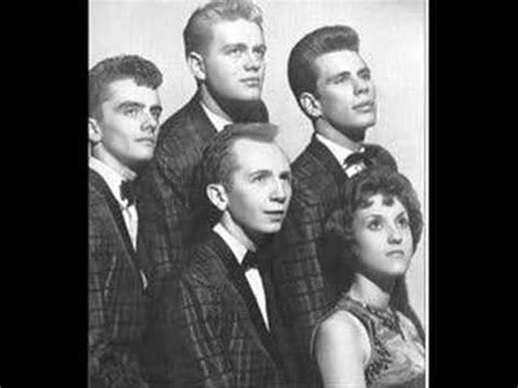 the skyliners since i don t you