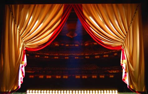 theater drapes and stage curtains beautiful stage stage curtains stage curtains