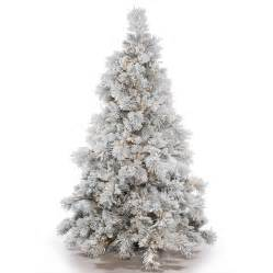 christmas trees on sale clearance biomuscle xr