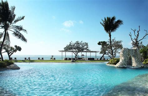 Grand Aston Bali Beach Resort » Bali Hello Travel