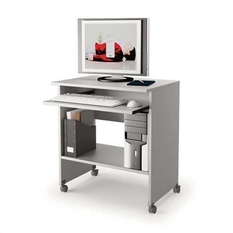scrivanie computer scrivanie per ufficio linekit linekit
