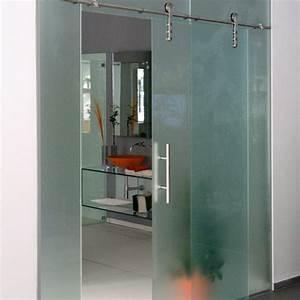 Glastrennwand Mit Schiebetür : home glaserei birnstiel erfurt ~ Frokenaadalensverden.com Haus und Dekorationen