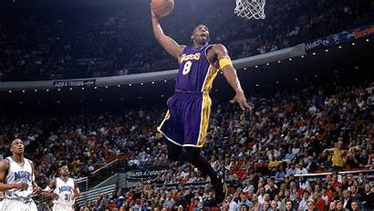 Kobe Bryant Dunk Sports Face Papers