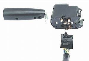 Grote Universal 7 Wire  4 Wire Turn Signal Switch Kit 48072