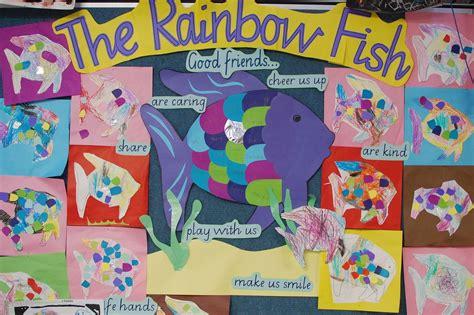rainbow fish friendship theme read aloud friendship 573 | fa9a91835cd086b2e7780dd38d267b2c