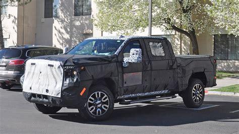 2020 gmc hd 2020 gmc hd truck car specs 2019