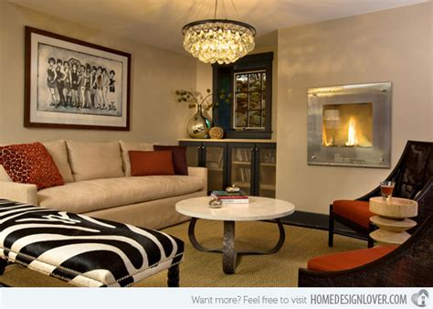 small living room ideas 20 small living room ideas living room and decorating