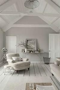 40 photos pour comment choisir son parquet With parquet gris chambre