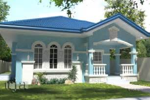 beautiful homes designs ideas small beautiful bungalow house design ideas ideal