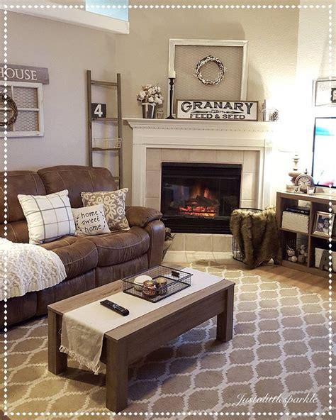 budget imges sitting best furniture best rustic living living room ideas brown sofa uk curtain menzilperde