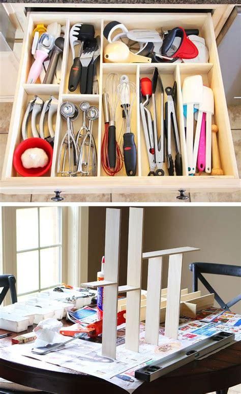 diy small kitchen ideas 20 diy kitchen storage ideas for small spaces coco29
