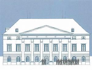 Stellenangebote Regensburg Büro : einweihung des haus der musik und des jungen theaters regensburg karlundp architekten m nchen ~ Eleganceandgraceweddings.com Haus und Dekorationen