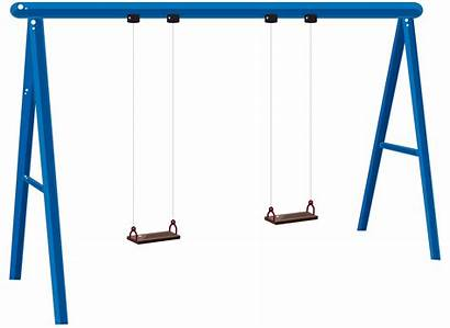 Swing Clip Park Clipart Tree Clipartpng Outdoor