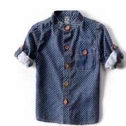 2015 baby kids long sleeve shirt for boys blusas kids boys