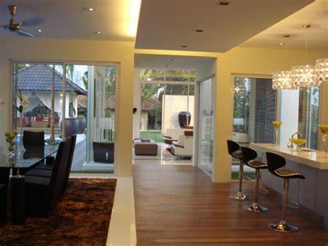 bungalow style homes interior california bungalow interiors decobizz com