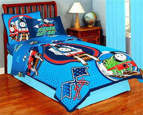 thomas the train full size comforter set the tank engine bedding size comforter size bedding