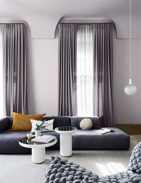 Best Summer Living Room Trends Of 2019 by These 10 Interior Trends Are What You Ll Be Seeing