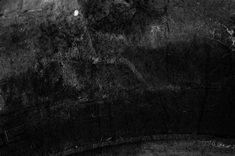 Dark Grunge Textures (7 of 7) Lost and Taken Grunge