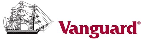 File:The Vanguard Group Logo.svg - Wikipedia