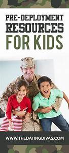 Military Week: ... Pre Deployment Quotes