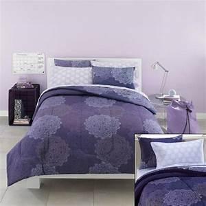 11 Piece Twin XL Dorm Bedding Set SALE