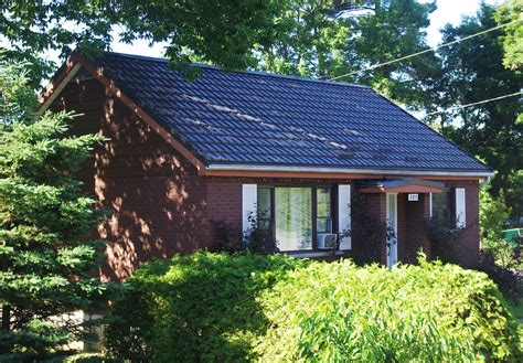 asphalt roof replacement hy grade roofing