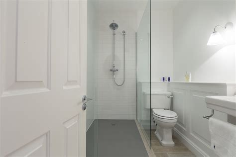 Captivating 60+ Beautiful Bathrooms Walton Decorating