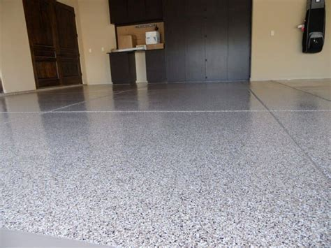 The Benefits Of Granite Floor Tiles   Wearefound Home Design
