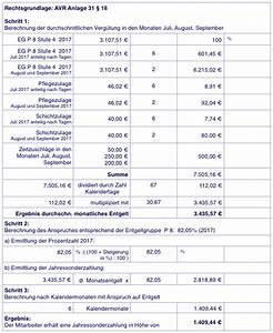 Tvöd Jahressonderzahlung Berechnen : weihnachts urlaubsgeld rechner weihnachtsgeschenkideen ~ Themetempest.com Abrechnung
